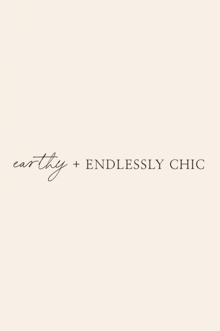 ashley-libath-design