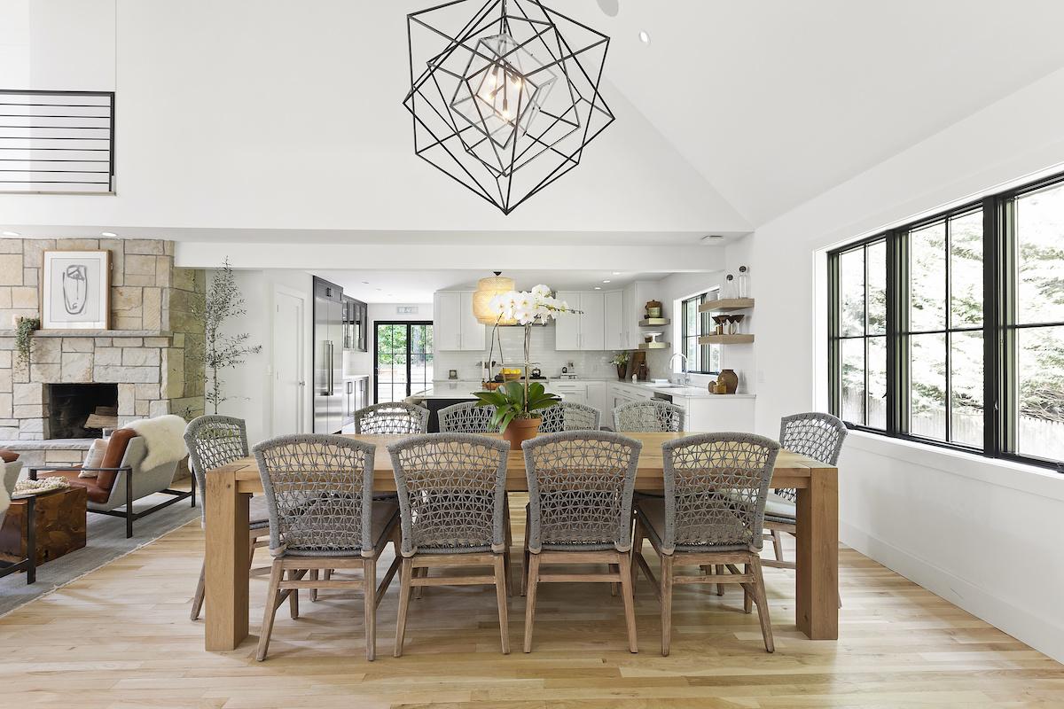 ashley-libath-design-dining-room-table