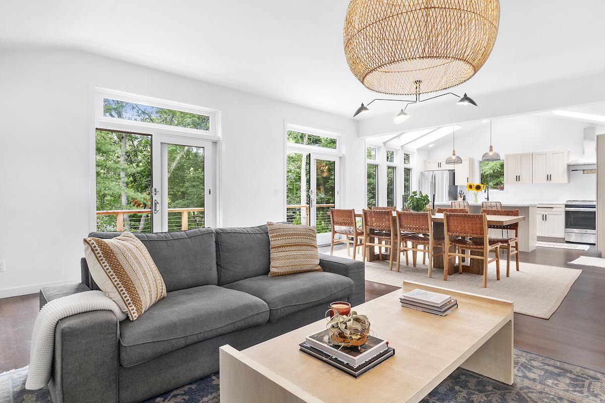 ashley-libath-design-living-room-interior-design