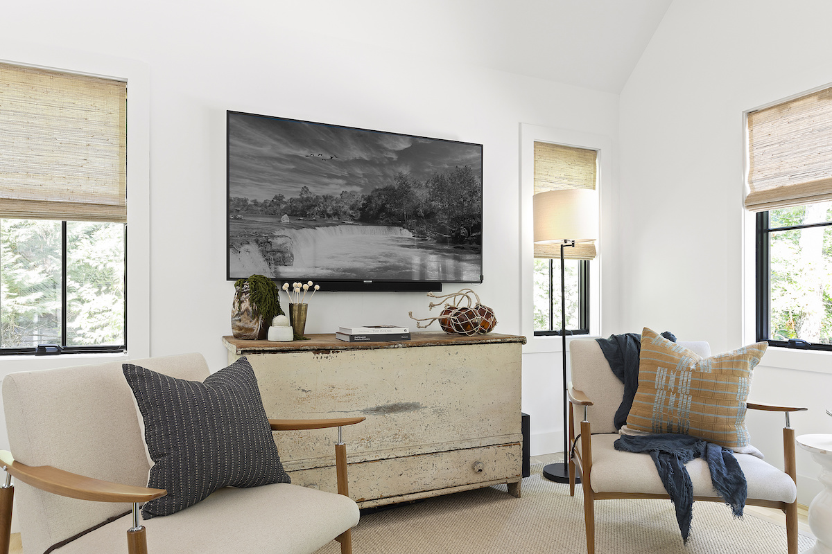 ashley-libath-interior-designer-east-hampton-ny