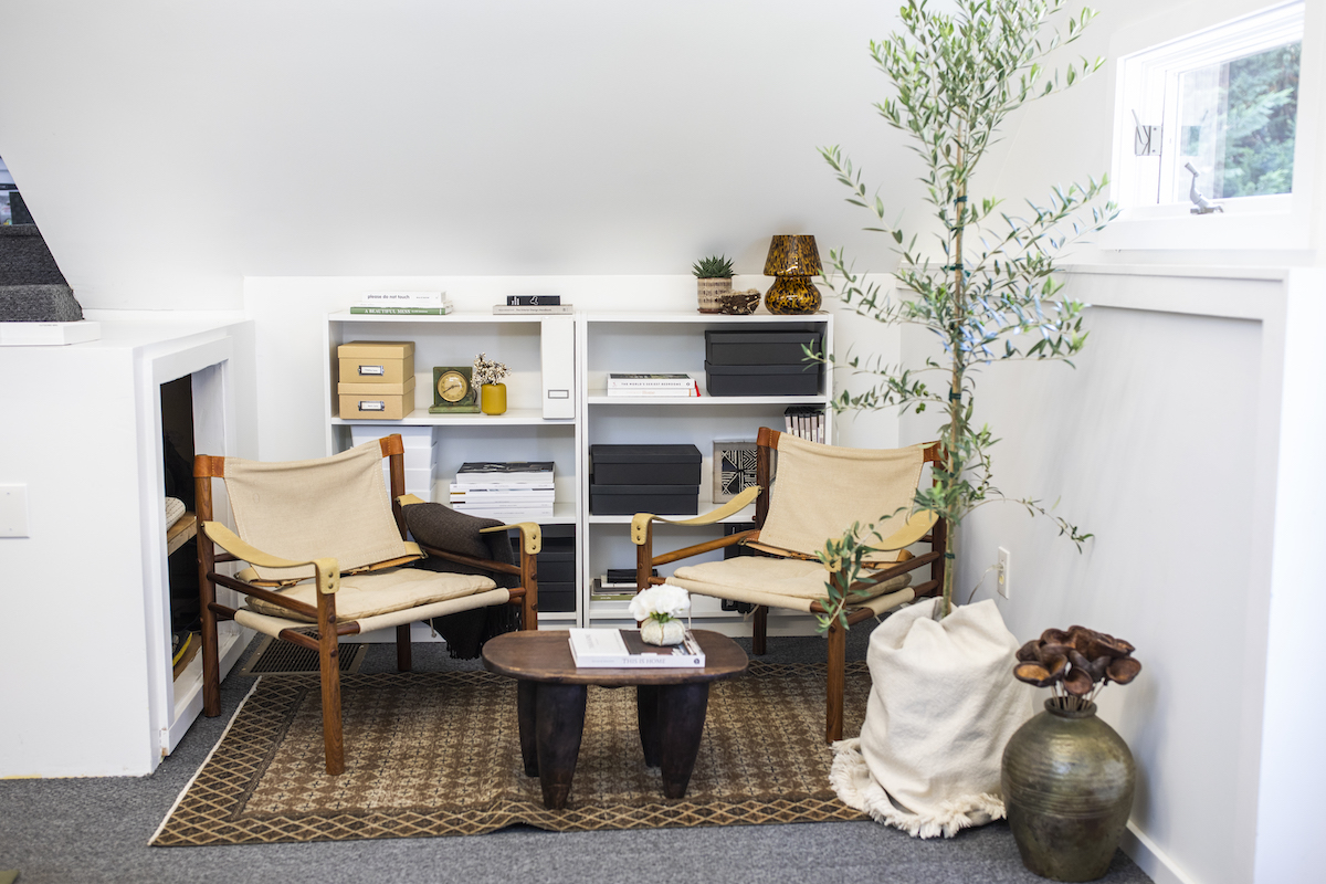 ashley-libath-interior-designer-2