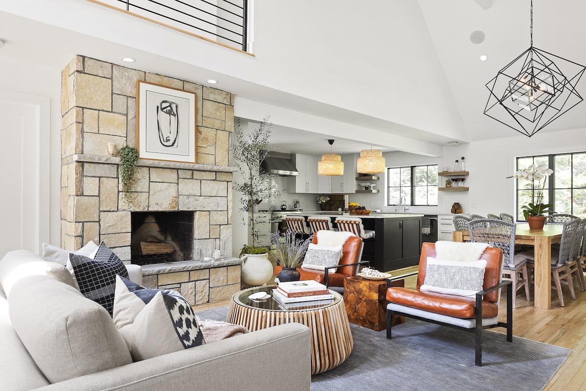 ashley-libath-whole-home-interior-design