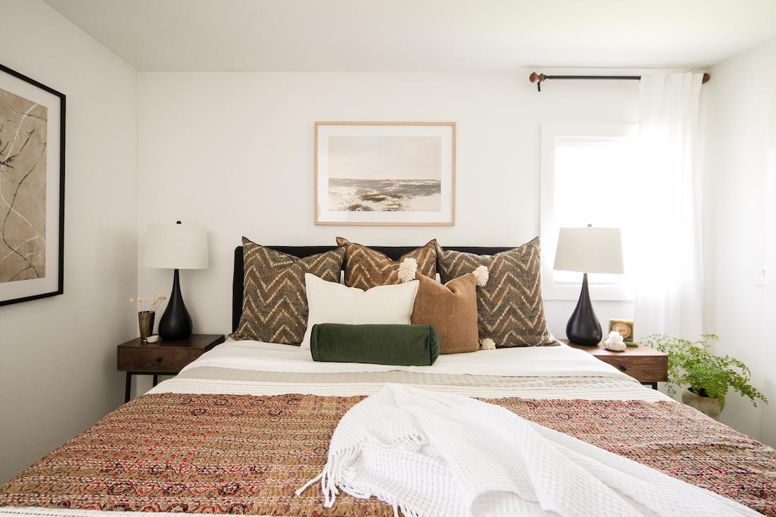 bedroom-interior-design-ashley-libath-design