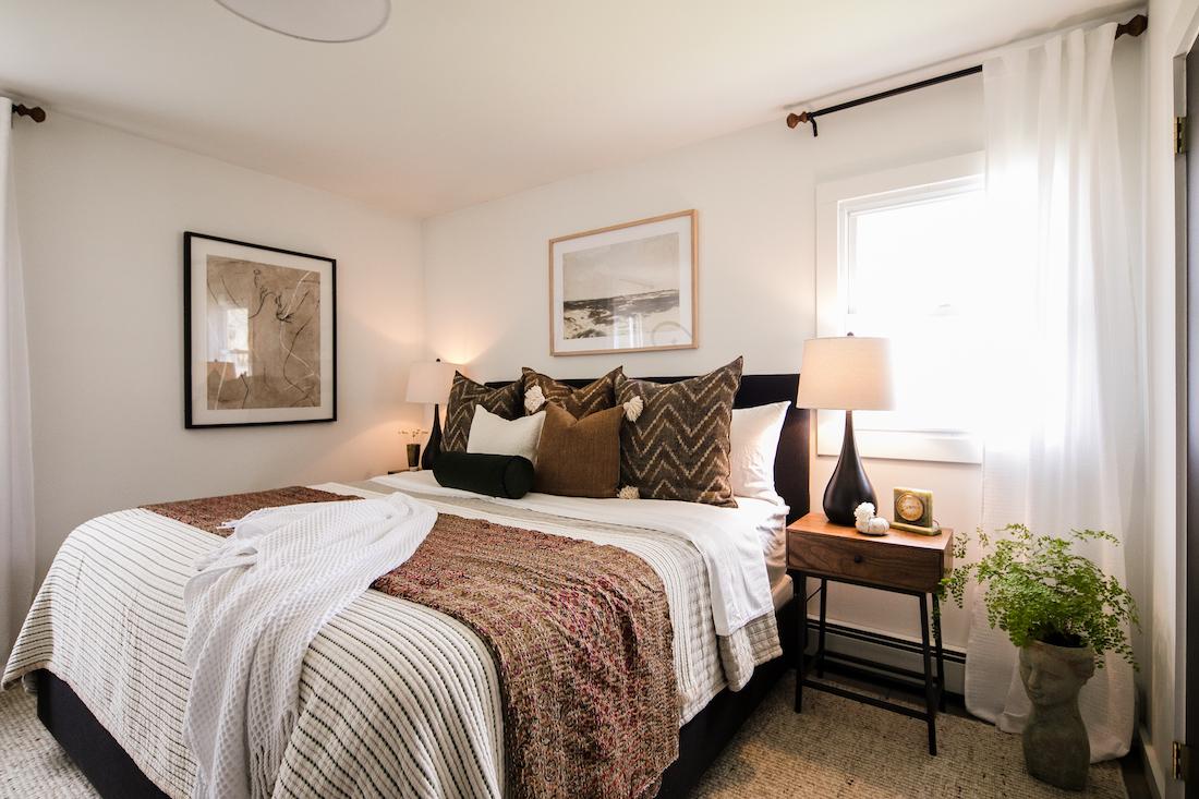 bedroom-interior-designer-ashley-libath