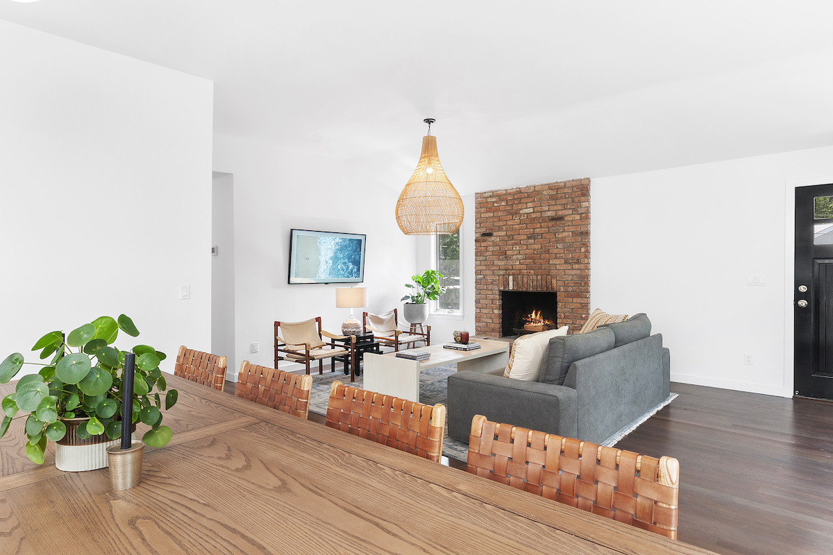 hamptons-interior-designer-ashley-libath