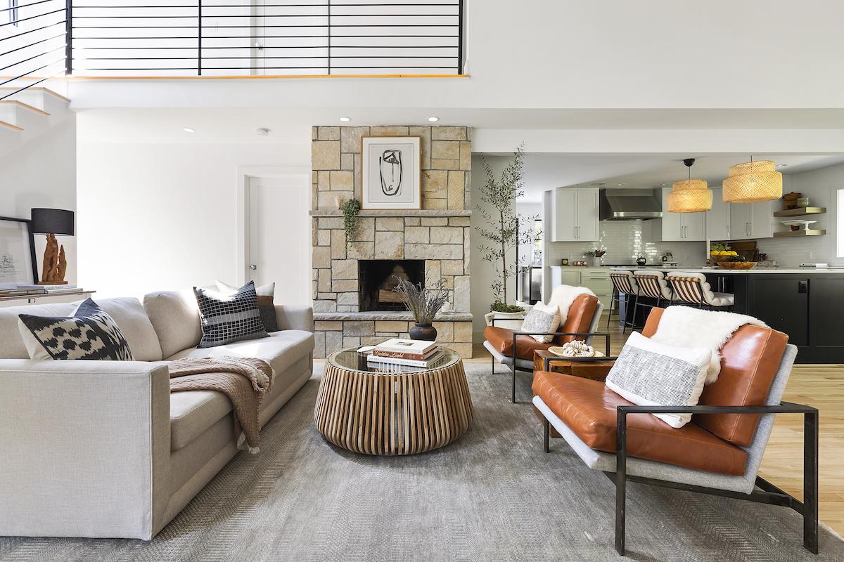 hamptons-ny-living-room-interior-design