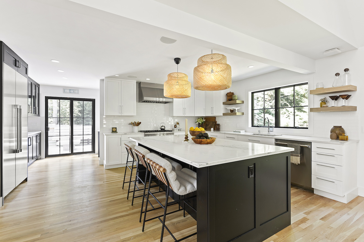 kitchen-interior-design-hamptons-ny