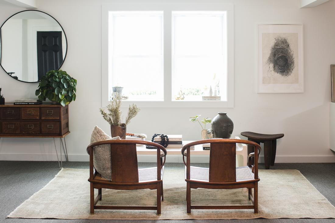 living-room-chairs-ashley-libath-interior-designer