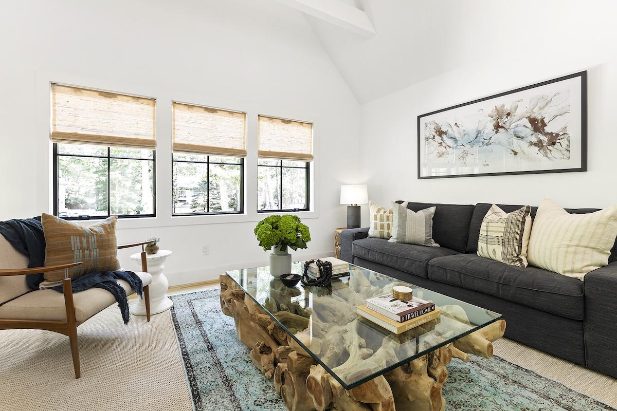 living-room-family-room-interior-design-ashley-libath