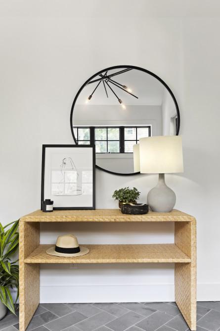 sidetable-panama-hat-round-circle-mirror
