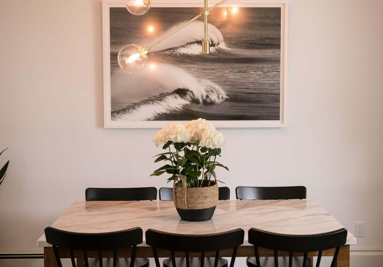 Interior Design East Hampton