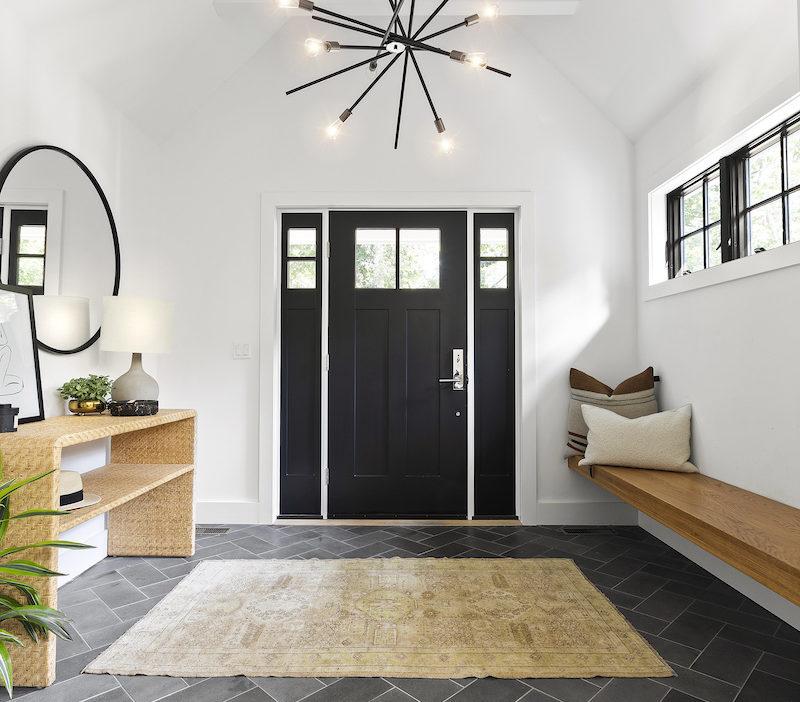 Ashley Libath Design Full Service