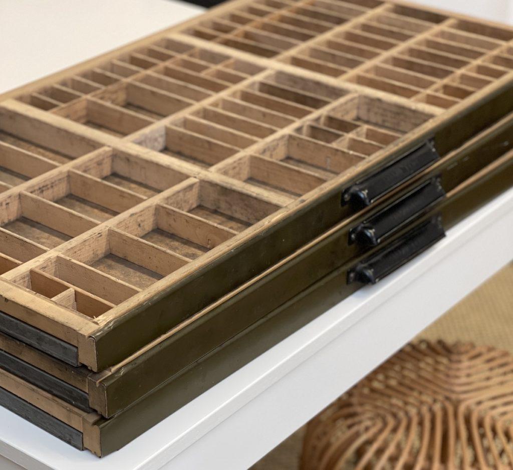 The Method Design Trays Ashley Libath